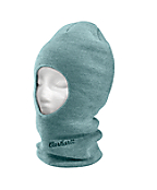 Women's Woodford Face Mask