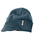 Women's Delbarton Visor Knit Hat