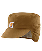 Men's Jarvis Cap