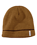Men's Maysville Hat