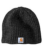 Men's Kinkaid Hat