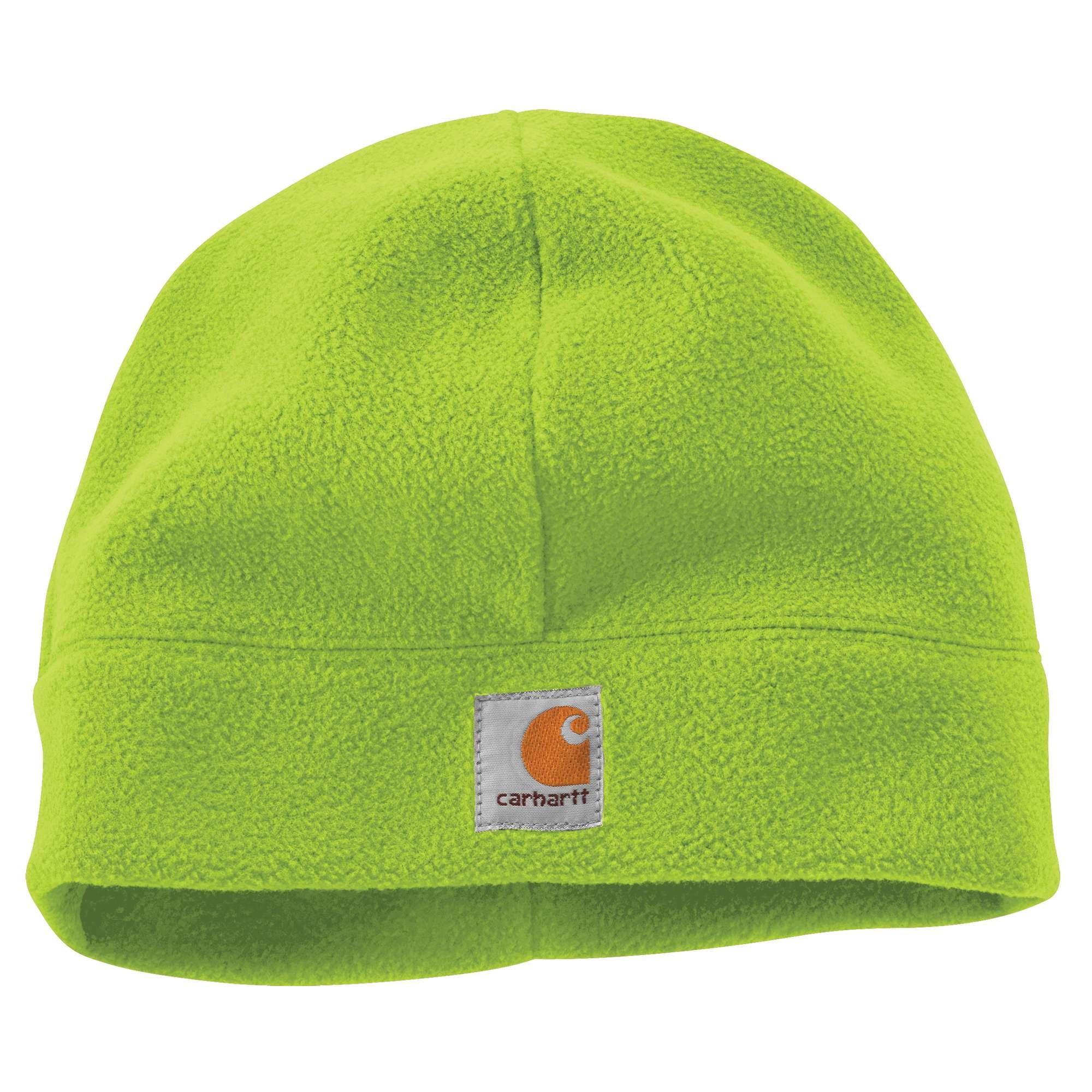 Carhartt High-Visibility Color Enhanced Beanie