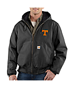 Men's Tennessee Ripstop Active Jac