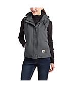Women's Sandstone Berkley Vest II