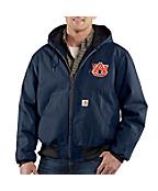 Auburn Ripstop Active Jacket
