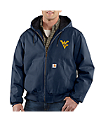 Men's West Virginia Ripstop Active Jac