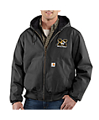 Missouri Ripstop Active Jacket