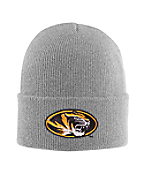 Missouri  Acrylic Watch Hat 1