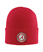 Men's Alabama Acrylic Watch Hat II