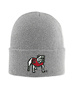 Men's Georgia Acrylic Watch Hat II