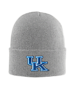 Men's Kentucky Acrylic Watch Hat II