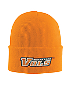 Men's Tennessee Acrylic Watch Hat II
