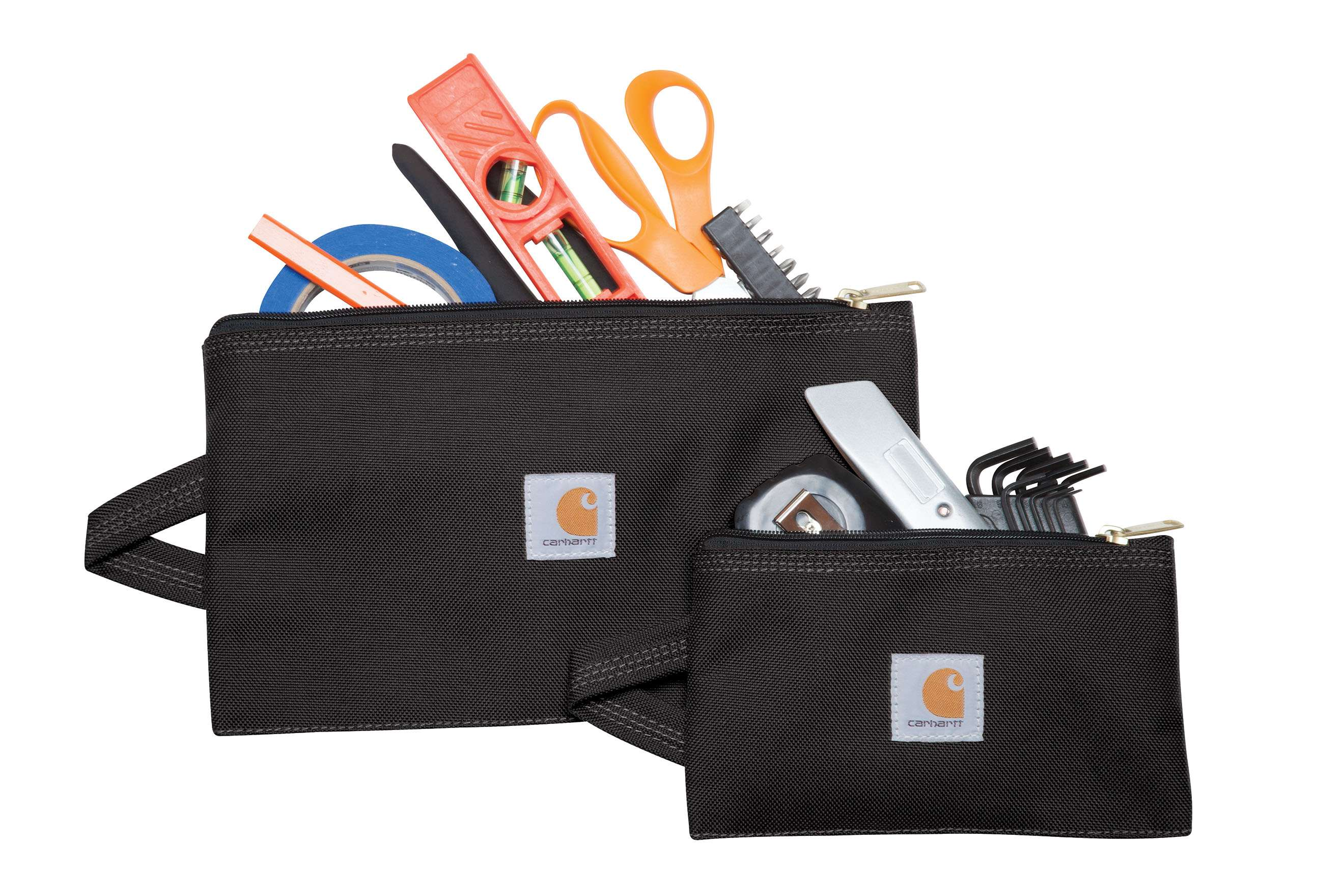 Carhartt Legacy Tool Pouches - Multi Pack
