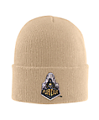 Men's Purdue Acrylic Watch Hat II