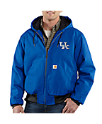 Men's Kentucky Ripstop Active Jac