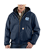 Men's North Carolina Ripstop Active Jac