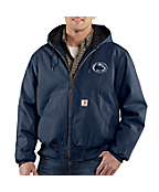 Men's Penn State Ripstop Active Jac
