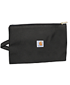 Legacy Large Tool Pouch