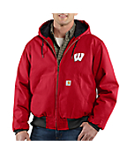 Men's Wisconsin Ripstop Active Jac
