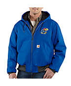 Men's Kansas Ripstop Active Jacket