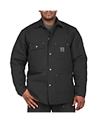 Limited Edition - IFD Men's Chore Coat