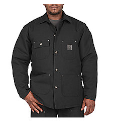 Limited Edition - IFD Men�s Chore Coat