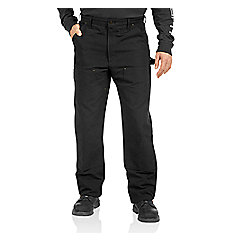 Limited Edition - IFD Men's Double-Front Work Dungaree