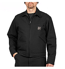 Limited Edition - IFD Men's Detroit Jacket