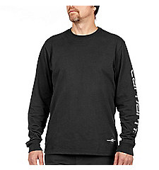 Limited Edition - IFD Men's Long-Sleeve T-Shirt