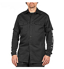 Limited Edition - IFD Men's Mechanic Shirt