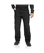 IFD Men's Double-Front Work Dungaree