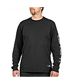 IFD Men's Long-Sleeve T-Shirt