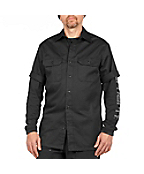 IFD Men's Mechanic Shirt