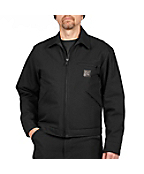 IFD Men's Detroit Jacket