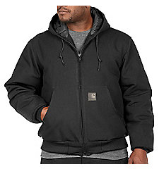 IFD Men's Active Jacket