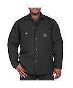 IFD Men's Chore Coat