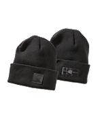 IFD Skull Cap