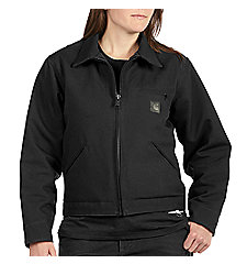 Limited Edition - IFD Women's Detroit Jacket