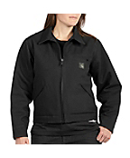 IFD Women�s Detroit Jacket