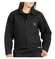 IFD Women's Detroit Jacket