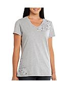 Women's Edmore T-Shirt