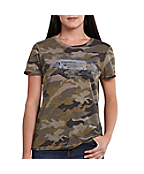 Women's Flaxton T-Shirt