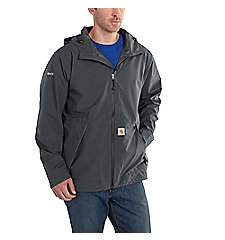 Men's Carhartt Force®  Equator Jacket