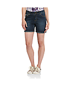 Women's Sibley Denim Short