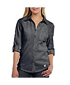 Women's Minot Shirt