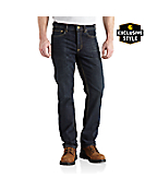 Men�s Series 1889� Straight Fit Jean���