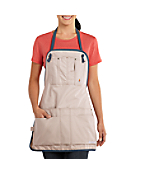 Women's Rapid City Utility Work Apron