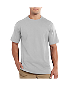 Men's Maddock Non-Pocket Short-Sleeve T-Shirt
