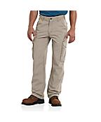 Men's Force Tappan Cargo Pant