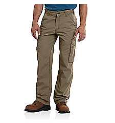 Men's Carhartt Force® Tappen Cargo Pant